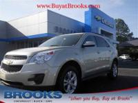 New Inventory... Includes a CARFAX buyback guarantee***