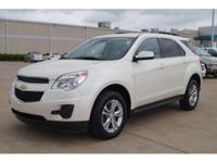 This 2014 Chevrolet Equinox LT is offered to you for