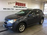 **All-Wheel Drive**, **Local New Car Trade-In**,