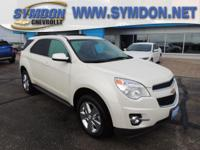 Options:  2014 Chevrolet Equinox Lt|Awd Lt 4Dr Suv