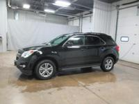 2.4L, V4, AWD, 6 Speed automatic, 4 Door,