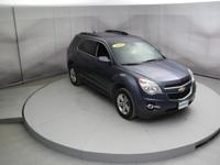 New In Stock... SAVE AT THE PUMP!!! 29 MPG Hwy* This