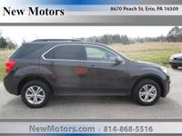 Treat yourself to a test drive in the 2014 Chevrolet