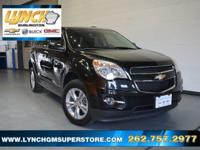 New Price! 2014 Black Granite Metallic Chevrolet
