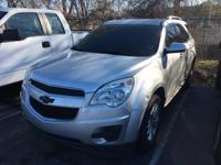 LT trim. $2,600 below NADA Retail!, EPA 32 MPG Hwy/22