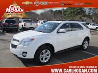 Options:  2014 Chevrolet Equinox Lt|Lt 4Dr Suv W/2Lt|*