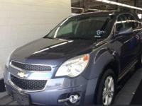 One Owner, Heated Seats, Backup Camera, Remote Start,