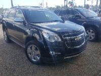 Clean Autocheck, One Owner, Navigation, Leather, Local