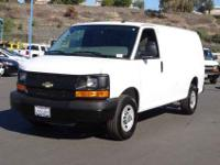 2014 Chevrolet Express Cargo For Sale.Features:Doors