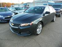 Exterior Color: ashen gray metallic, Body: Sedan,
