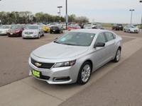 Exterior Color: silver ice metallic, Body: Sedan, Fuel: