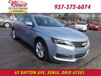 Exterior Color: silver topaz metallic, Body: Sedan,