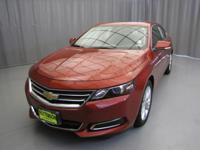 Exterior Color: maroon, Body: 4dr Car, Engine: L V6