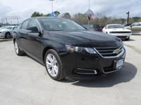 Exterior Color: black, Body: Sedan, Fuel: Flex Fuel,