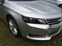 Exterior Color: silver ice metallic, Body: Sedan,