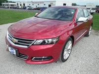 Exterior Color: red rock metallic, Body: Sedan, Engine: