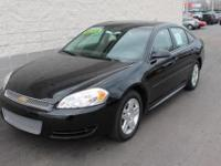 **VALUE BUY**LOW PAYMENTS**POWER MOONROOF/SUNROOF**FULL