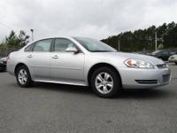 **CLEAN CARFAX** **LOW MILES** **AUTO** **CRUISE