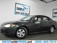 Exterior Color: ashen gray metallic, Body: Sedan,