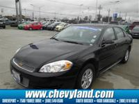 Exterior Color: black, Body: Sedan, Engine: 3.6L V6 24V