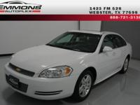 **WE FINANCE** CARFAX CERTIFIED with LIMITED LT pkg.,