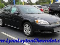 Exterior Color: gray, Body: Sedan 4dr Car, Engine: 3.6L