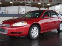 Body Style: Sedan Engine: Exterior Color: Crystal Red