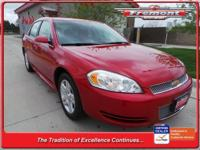 Fremont Certified, Extra Clean, LOW MILES - 29,094!