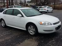 Just Reduced! SPACIOUS, GREAT ON GAS - 30 MPG, CLEAN