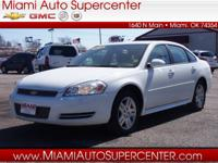 Exterior Color: summit white, Body: Sedan, Engine: 3.6