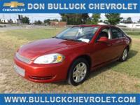 Exterior Color: red, Body: Sedan, Engine: V6 3.60L,