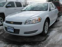 Exterior Color: summit white, Body: Sedan 4 Dr.,