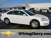 Exterior Color: white, Body: Sedan, Engine: V6 3.60L,