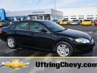 Exterior Color: black, Body: Sedan, Engine: V6 3.60L,