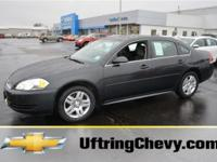 Exterior Color: gray, Body: Sedan, Engine: V6 3.60L,