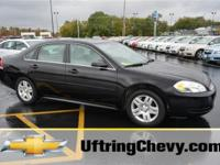 Exterior Color: black, Body: Sedan, Engine: V6 3.60L,