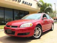 Visit Benji Auto Sales online at  to see more pictures