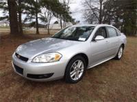 Exterior Color: silver, Body: Sedan, Engine: V6 3.60L,