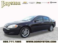 Exterior Color: black, Body: Sedan 4 Dr., Engine: V-6