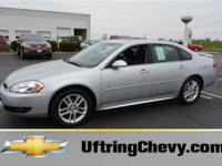 Exterior Color: silver, Body: Sedan, Engine: V6 3.60L,