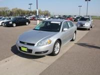 Exterior Color: silver, Body: Sedan, Fuel: Flex Fuel,