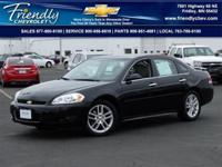 Moonroof Heated Seats Remote Start Leather Seats and