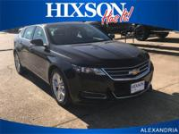 You can find this 2014 Chevrolet Impala LT and many