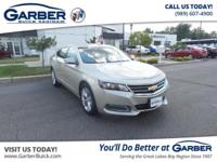 Featuring a 3.6L V6 with 28,903 miles. Includes a