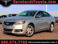 We are happy to offer you this 1-OWNER 2011 CHEVROLET