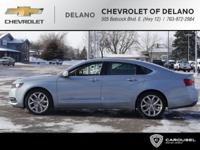 Recent Arrival! Clean CARFAX. CARFAX One-Owner.Come