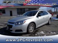 Exterior Color: silver ice metallic, Body: Sedan,