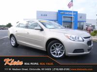 Exterior Color: champagne silver, Body: Sedan, Engine: