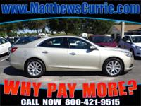 Exterior Color: tan, Body: Sedan, Engine: 2.5L I4 16V