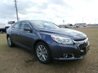 Exterior Color: blue, Body: Sedan, Engine: 2.5L I4 16V